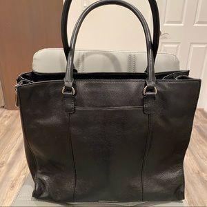 Rebecca Minkoff Black Shoulder Bag 🖤